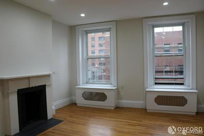 226 E 59TH ST, NEW YORK, NY 10022 - Photo 1