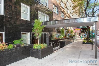 333 EAST 66TH STREET 6M, NEW YORK, NY 10065 - Photo 1