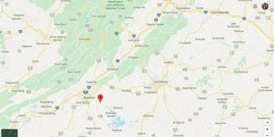 15 WHISPERING HEIGHTS DR, HARDY, VA 24101 - Photo 2