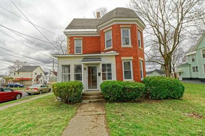 1801 AVENUE B, Schenectady, NY 12308 - Photo 1