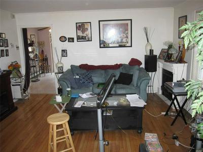 26 SUNRISE, Goshen, NY 10924 - Photo 2