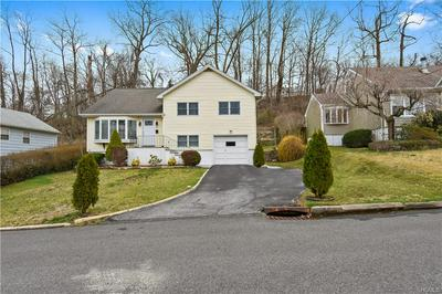23 MONTROSE RD, YONKERS, NY 10710 - Photo 2