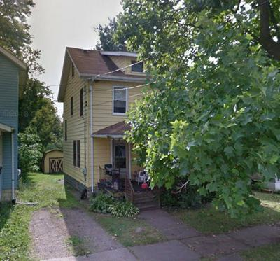 1712 GRACE AVE NE, CANTON, OH 44705 - Photo 1