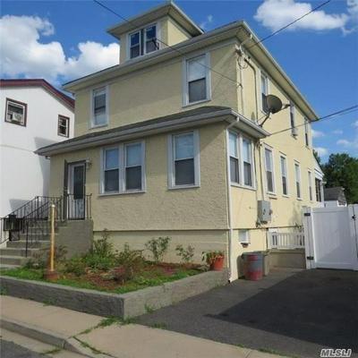 9 PROVENZANO STREET, INWOOD, NY 11096 - Photo 1
