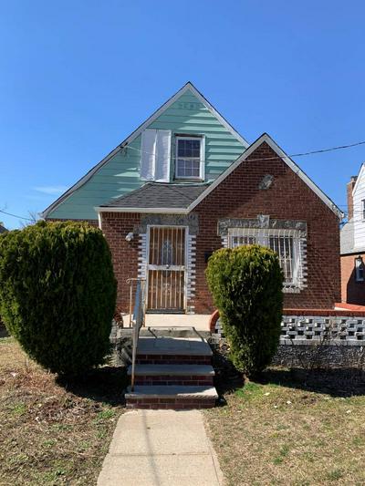 238 STREET, Elmont, NY 11003 - Photo 1