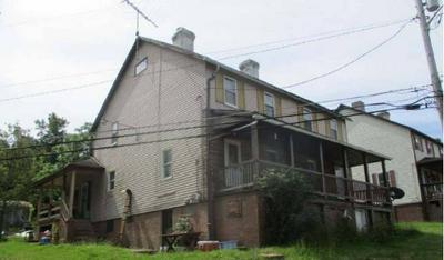 19 ELM ST, Bentleyville, PA 15331 - Photo 1