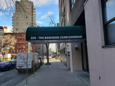 350 E 62ND ST APT 3D, NEW YORK, NY 10065 - Photo 2