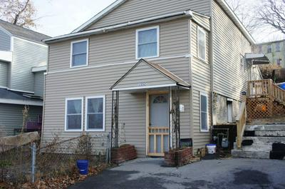 1552 2ND ST, RENSSELAER, NY 12144 - Photo 1