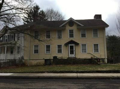 40 MAIN ST, Glen Gardner, NJ 08826 - Photo 1