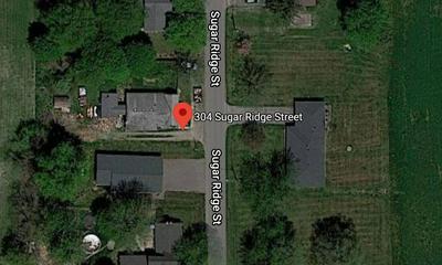 304 SUGAR RIDGE RD, GILBOA, OH 45875 - Photo 1