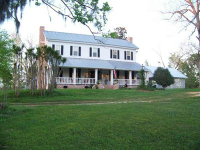 18851 OLD HIGHWAY 84, GROVE HILL, AL 36451 - Photo 1