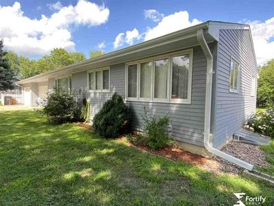 716 5TH AVE, Fairmont, NE 68354 - Photo 1