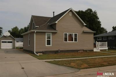 330 W CHERRY ST, Shelby, NE 68662 - Photo 2