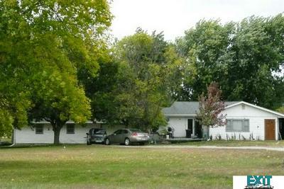 605 S 14TH ST, WYMORE, NE 68466 - Photo 1