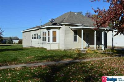 103 N PARK ST, HOOPER, NE 68031 - Photo 1
