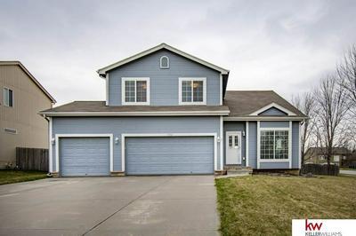 1502 HALIFAX ST, BELLEVUE, NE 68123 - Photo 1