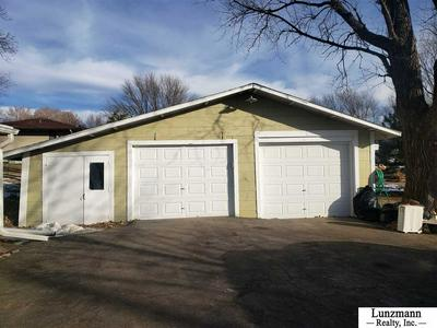 2 CHESTNUT ST, JOHNSON, NE 68378 - Photo 2