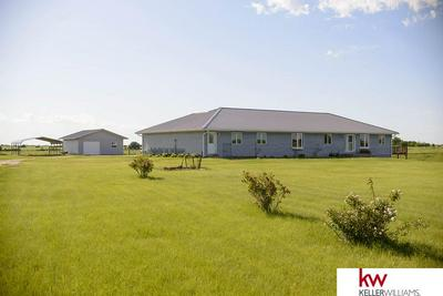 1646 HIGHWAY 14, Nelson, NE 68961 - Photo 1