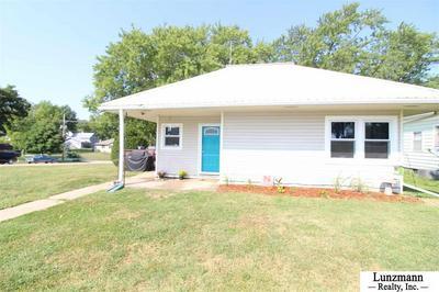403 MAIN ST, Johnson, NE 68378 - Photo 2