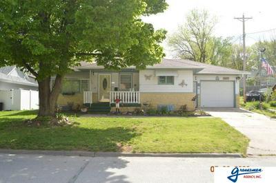 562 LOCUST ST, Syracuse, NE 68446 - Photo 2
