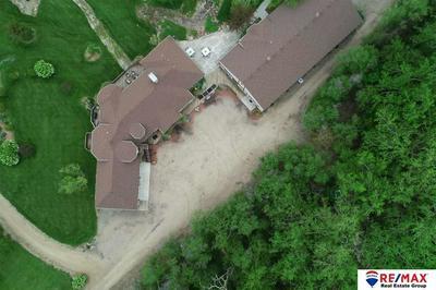 54826 850 3/4 RD, Pierce, NE 68767 - Photo 2