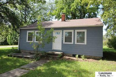 103 MULBERRY ST, JOHNSON, NE 68378 - Photo 2