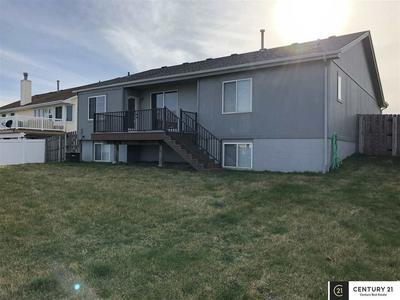 10707 S 18TH ST, BELLEVUE, NE 68123 - Photo 2