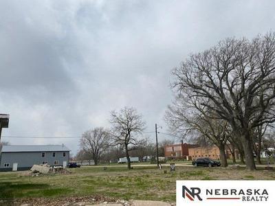 304 E 1ST ST, Western, NE 68464 - Photo 2