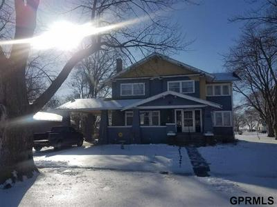 210 W SYCAMORE, Western, NE 68464 - Photo 1