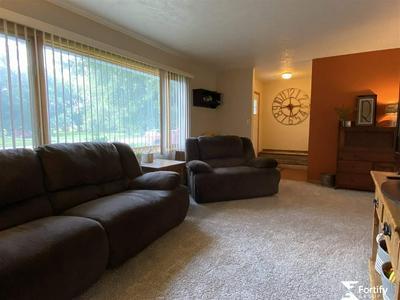 716 5TH AVE, Fairmont, NE 68354 - Photo 2