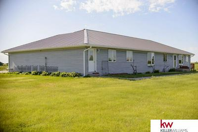 1646 HIGHWAY 14, Nelson, NE 68961 - Photo 2