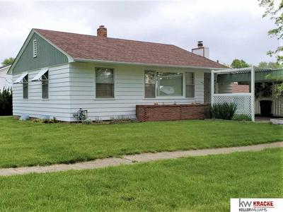 620 W HICKORY ST, Wilber, NE 68465 - Photo 1