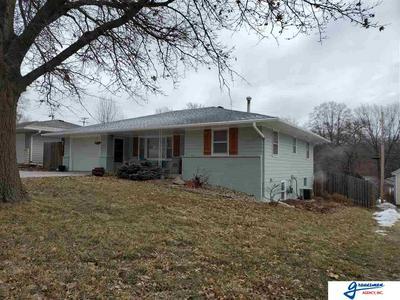 1060 MIDLAND ST, Syracuse, NE 68446 - Photo 2