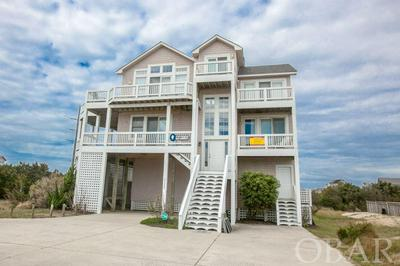 22066 16TH OF AUGUST CT, Rodanthe, NC 27968 - Photo 1