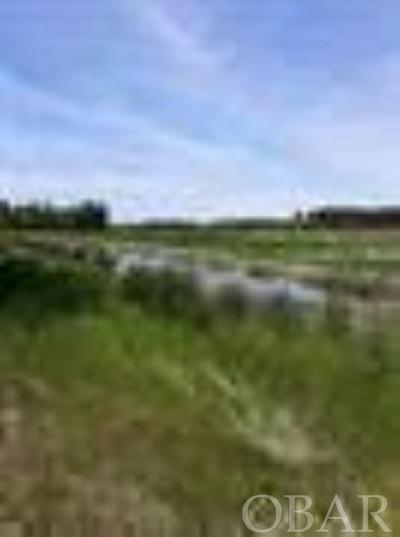 0 E FORT LANDING RD, Columbia, NC 27925 - Photo 2