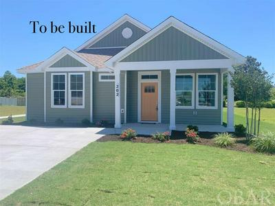 102 MIZZENMAST WAY, Grandy, NC 27939 - Photo 1