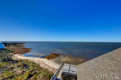 25232 OUTER BANKS SCENIC BYWY, Waves, NC 27982 - Photo 2
