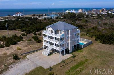 24217 S SHORE DR, Rodanthe, NC 27968 - Photo 1