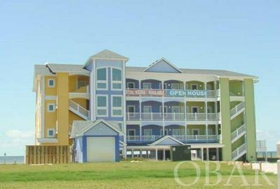 24502 OUTER BANKS SCENIC BYWY, Rodanthe, NC 27968 - Photo 1
