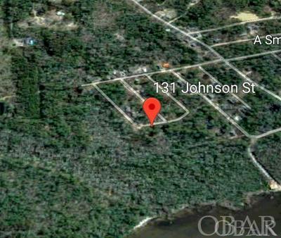 131 JOHNSON ST, Jarvisburg, NC 27947 - Photo 1