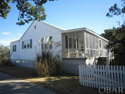 274 BRITISH CEMETERY RD, Ocracoke, NC 27960 - Photo 1