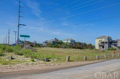 23072 CROSS OF HONOR WAY, Rodanthe, NC 27968 - Photo 2