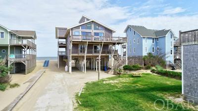 41713 OCEAN VIEW DR, Avon, NC 27915 - Photo 1