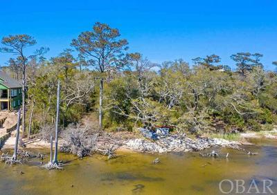 152 SHINGLE LANDING LN LOT 31, Kill Devil Hills, NC 27948 - Photo 1