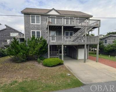 58219 GRAY EAGLE RD, Hatteras, NC 27943 - Photo 1