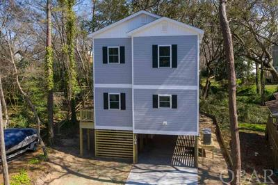 208 E SIR WALTER RALEIGH DR LOT 133, KILL DEVIL HILLS, NC 27948 - Photo 1