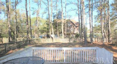 310 BURNS DR LOT 6, KILL DEVIL HILLS, NC 27948 - Photo 2
