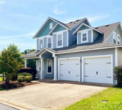 201 WATERFRONT DR, Grandy, NC 27939 - Photo 2