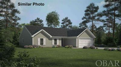 00 DITCH BANK ROAD, Shawboro, NC 27973 - Photo 1