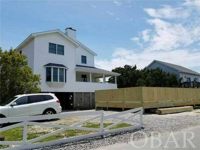 471 LIGHTHOUSE RD, Ocracoke, NC 27960 - Photo 1